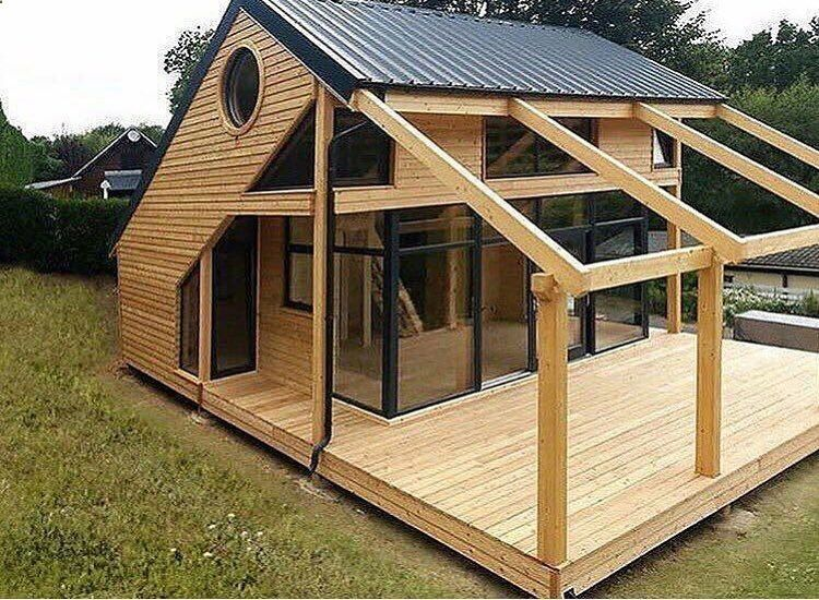 Free Chicken Coop Plans – How to Build It?