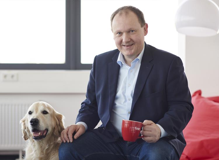 Why Should I Professionally Train My Dog?